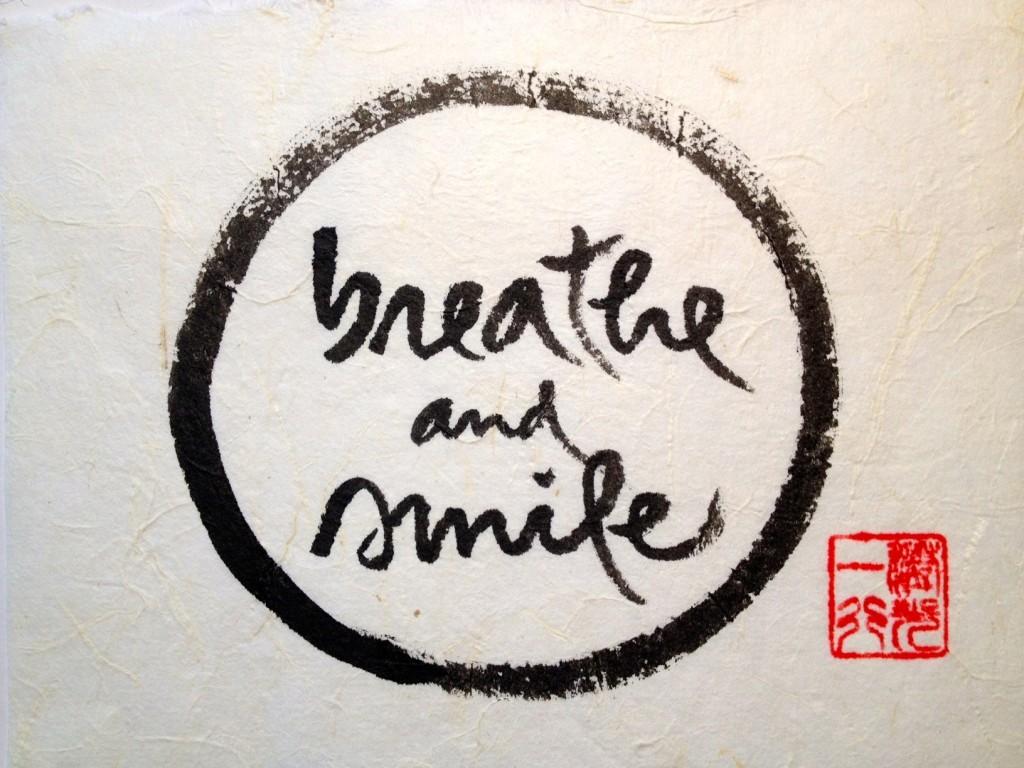breathe pause-13-1024x768
